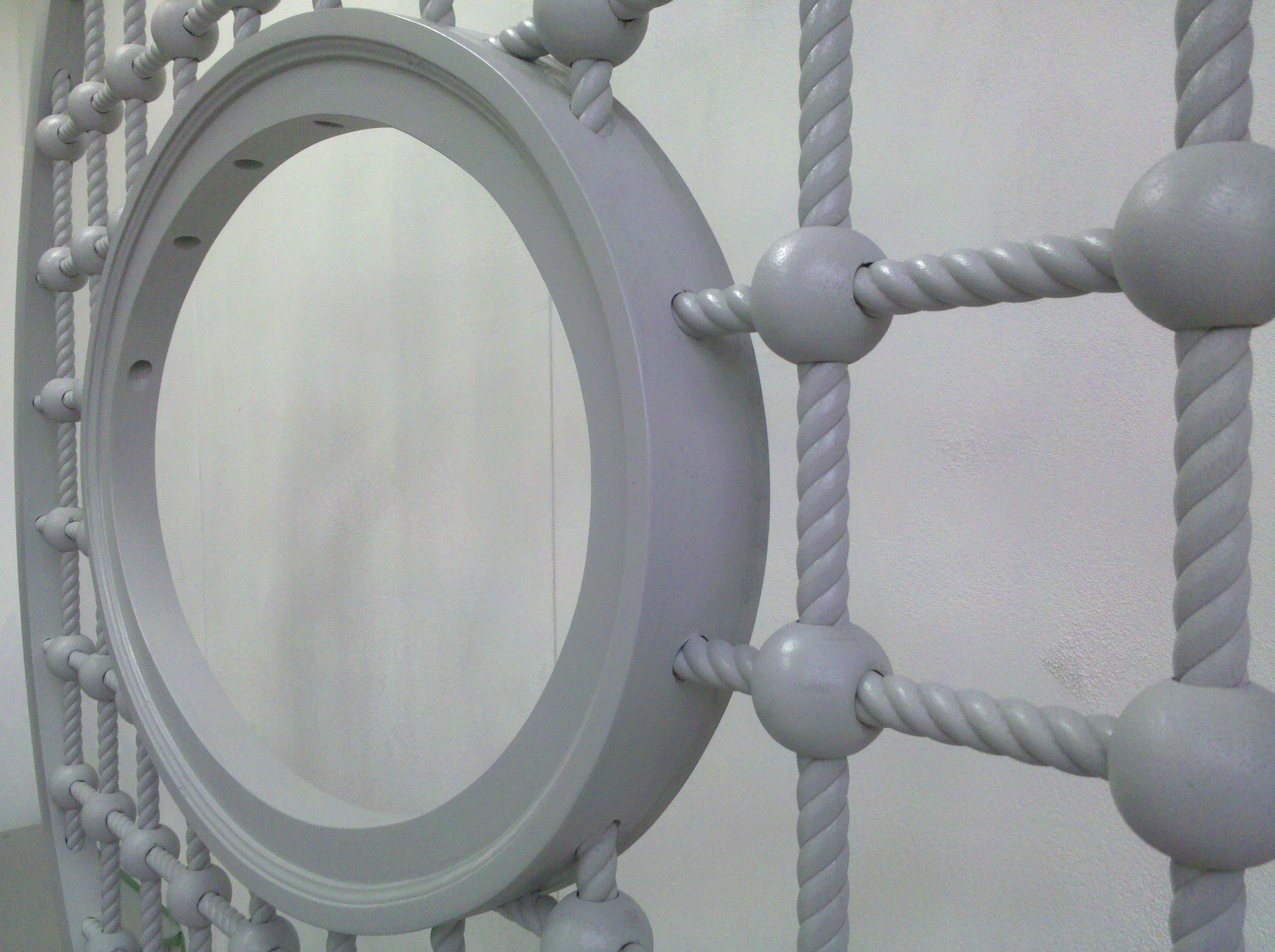 Rope+BallWindow-progress (7).jpg