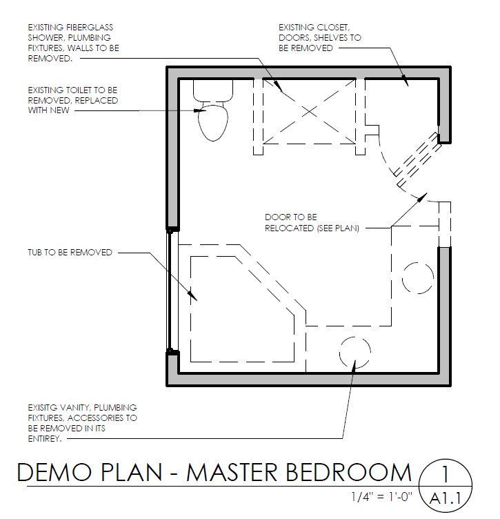 Demo plan.JPG
