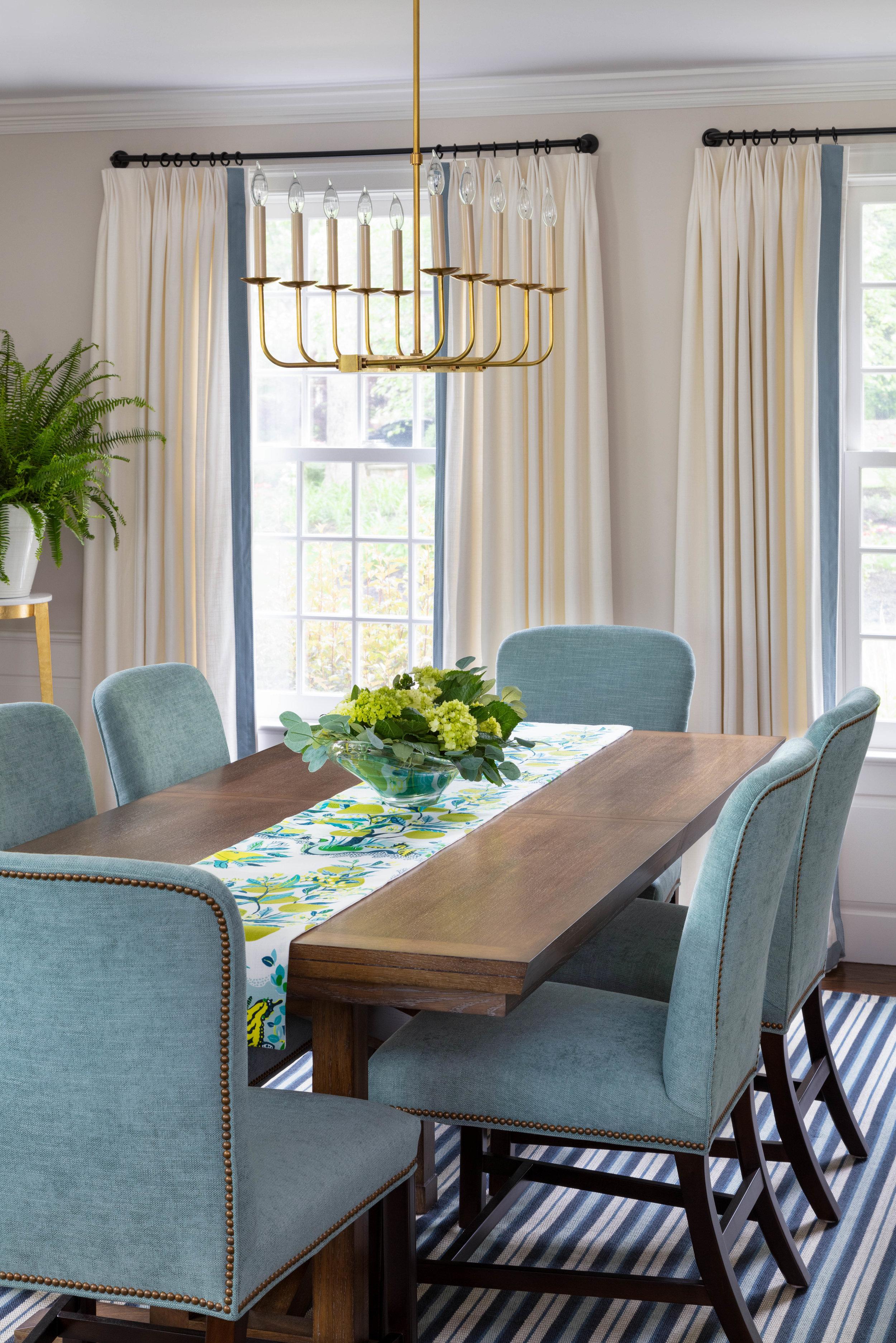 high end luxury residential interior design boston