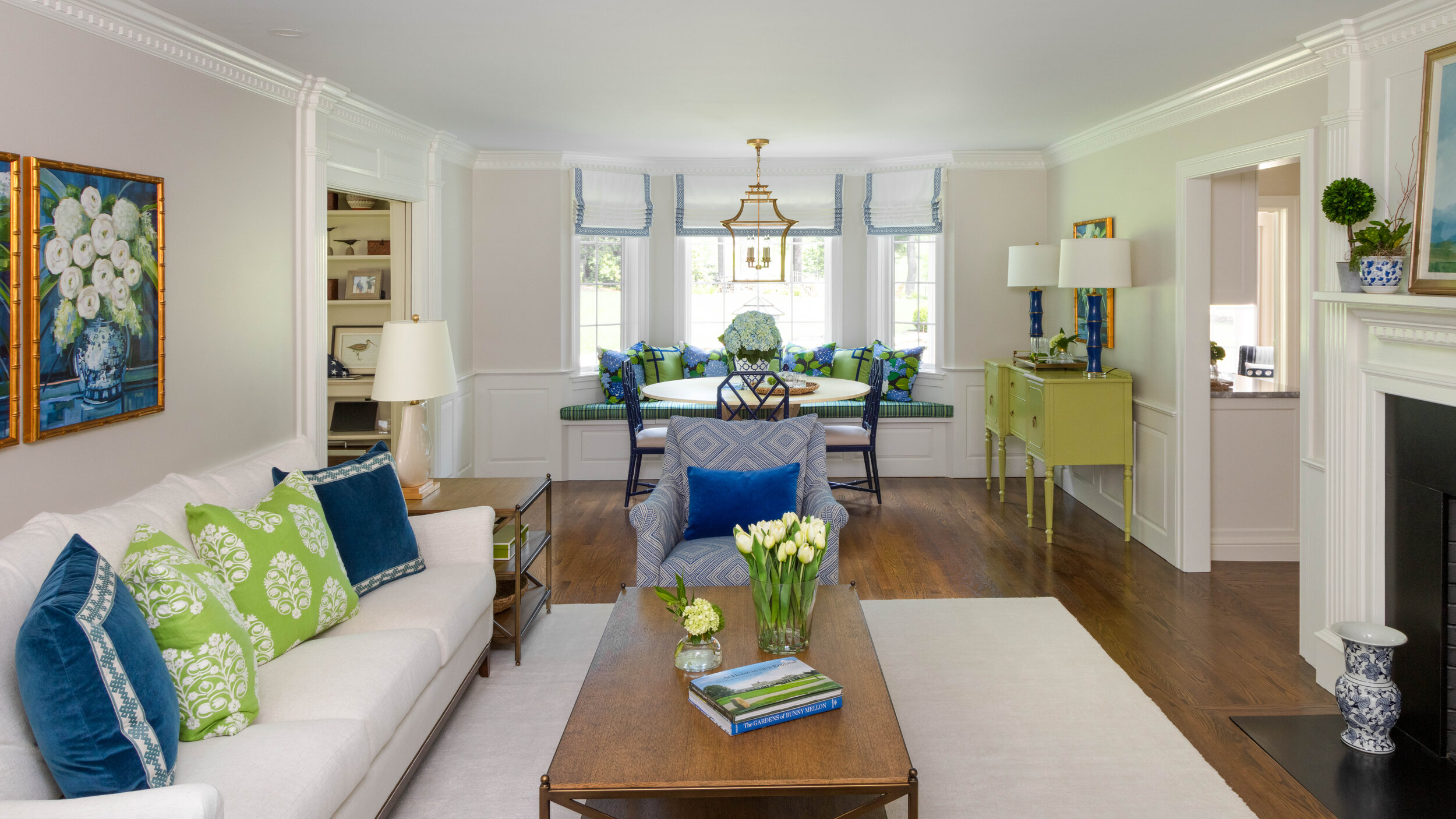 Bee S Knees Interior Design High End Residential Design Luxury Interior Designer In New England And Cape Cod