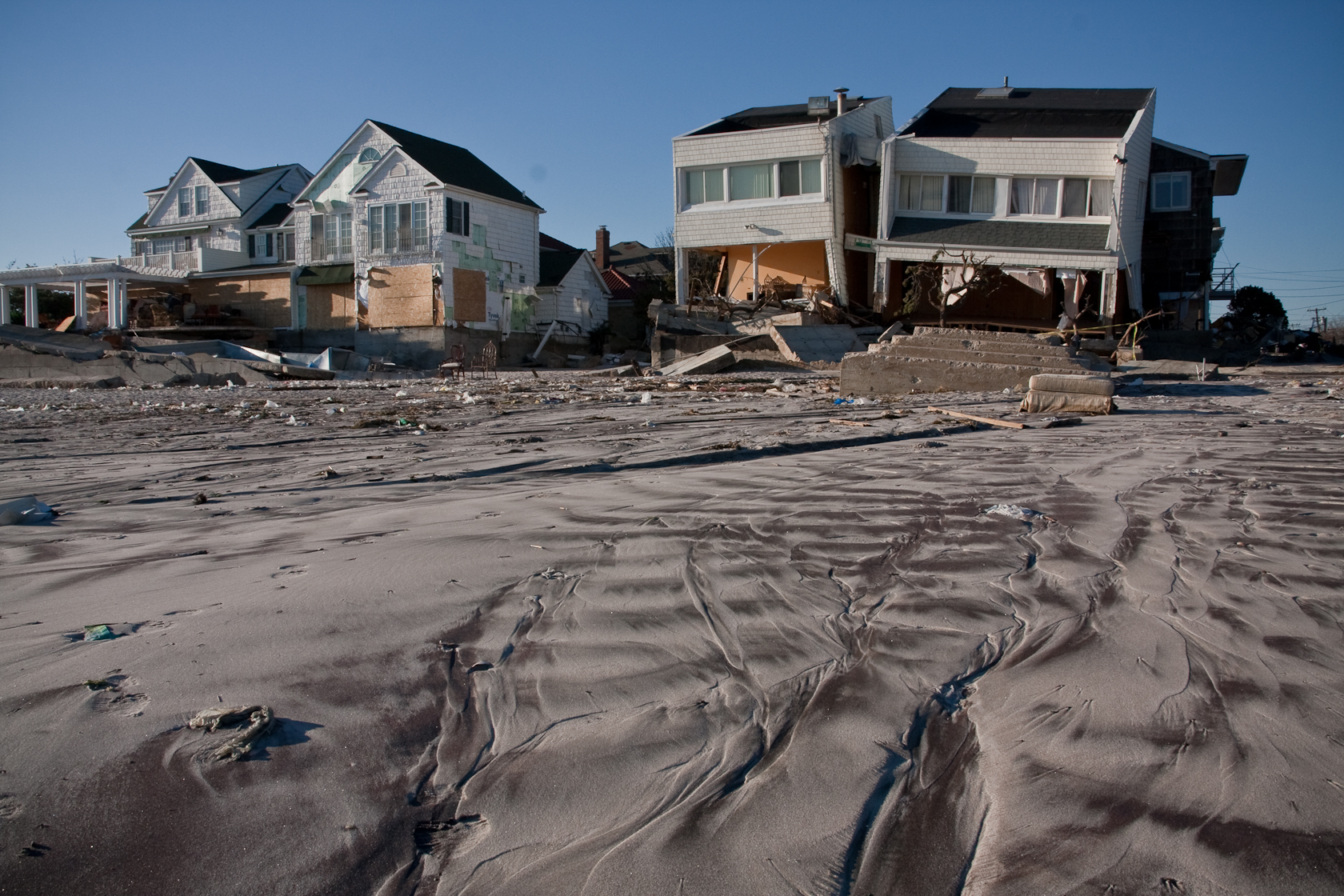hurricane_sandy-46.jpg