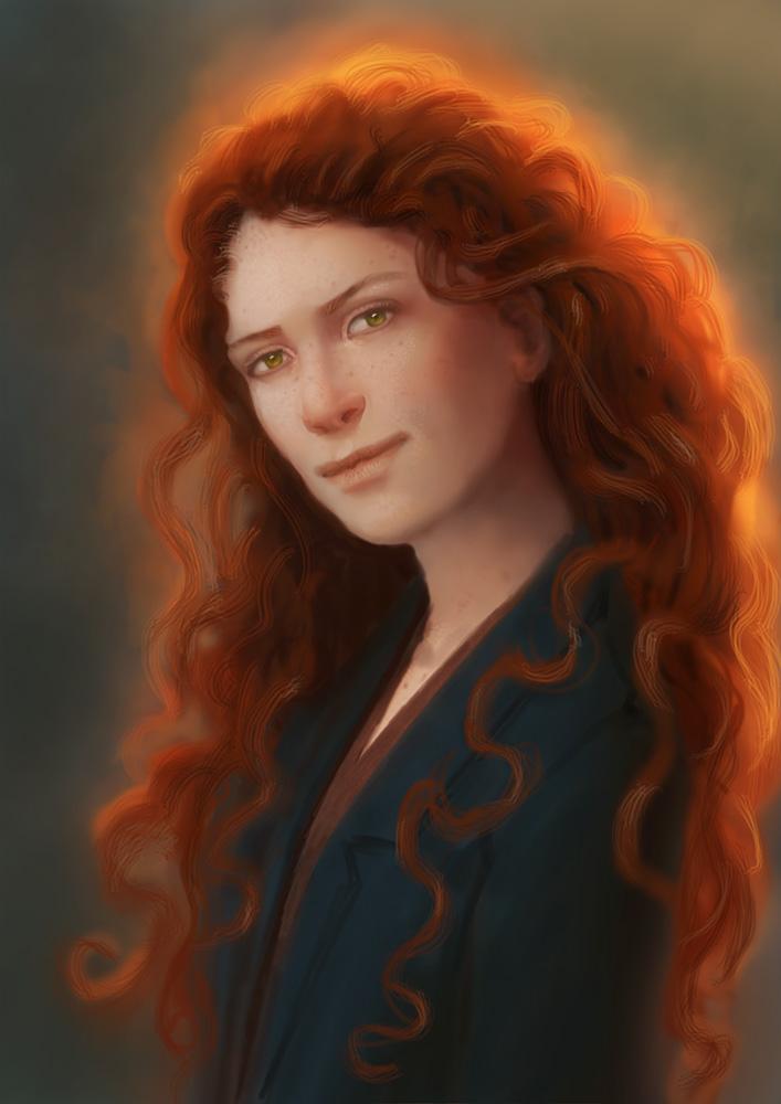 redheadedwoman4.jpg