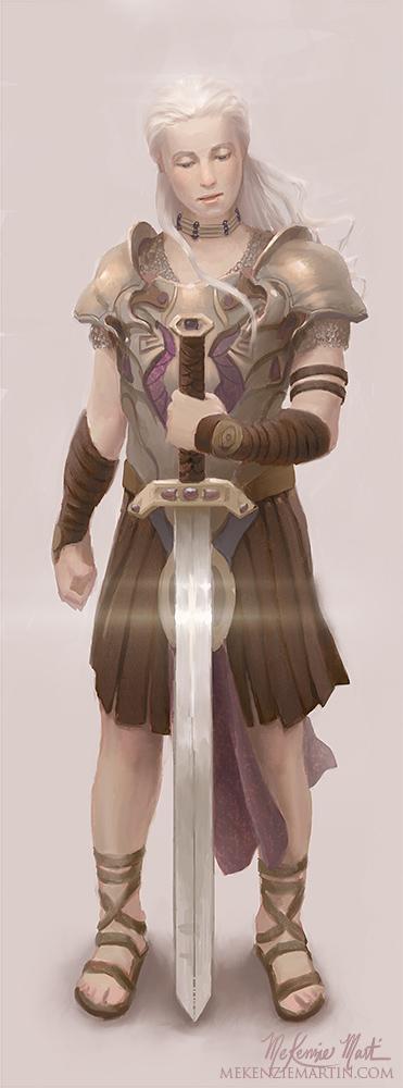 FemaleWarrior.jpg