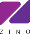 Z-med-zino_100.jpg