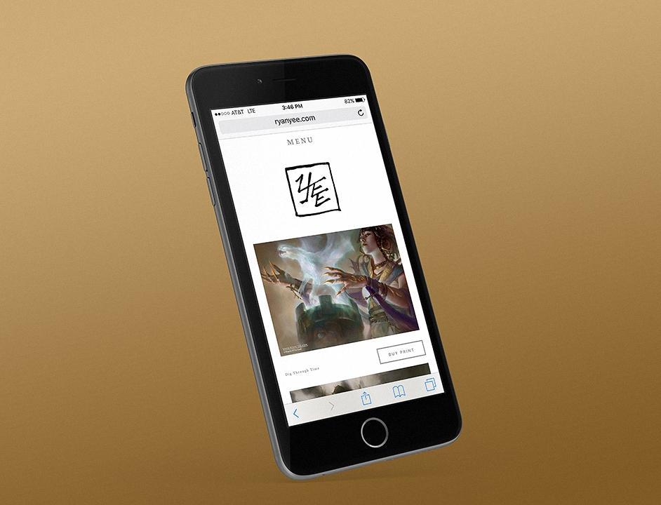 Ryan Yee iphone template low res.jpg