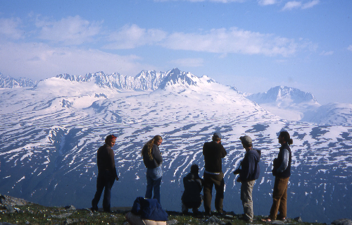 ThompsonPass Alaska 2001 006.jpg