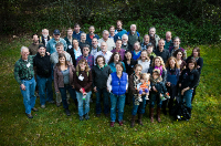 NH & Educ. and Research combined, group photo.jpg