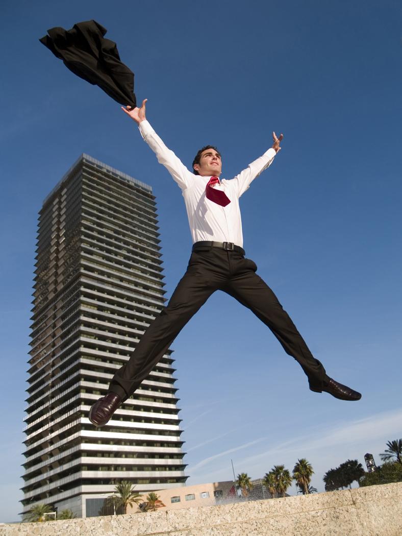 leaping-for-joy.jpg