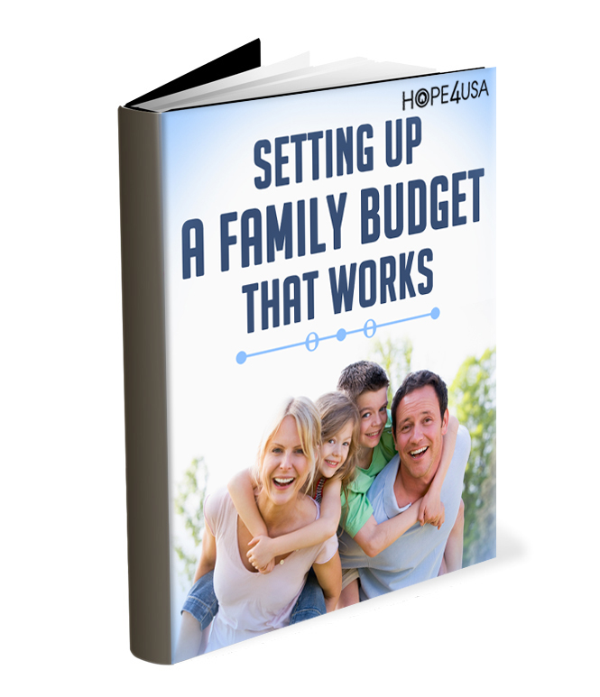 hope4usa-family-budget-ebook