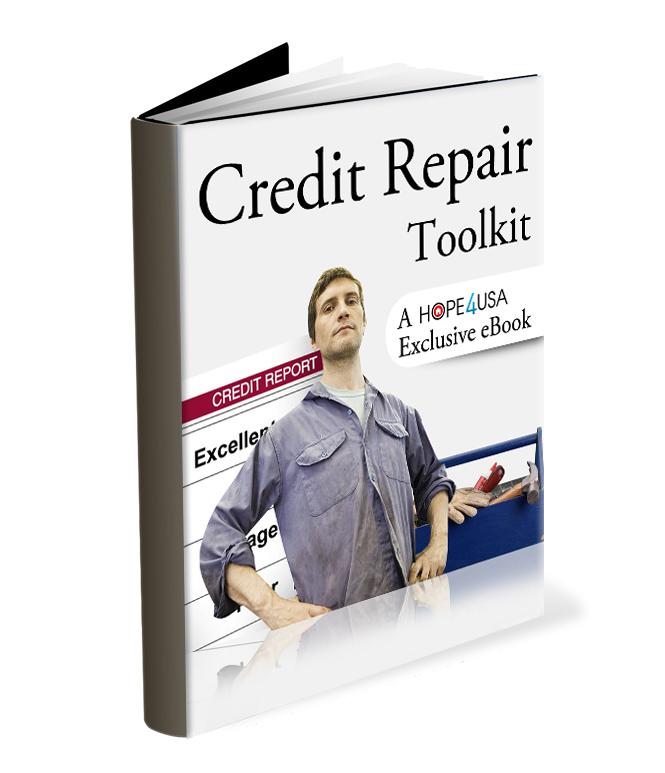 hope4usa-free-credit-repair-ebook