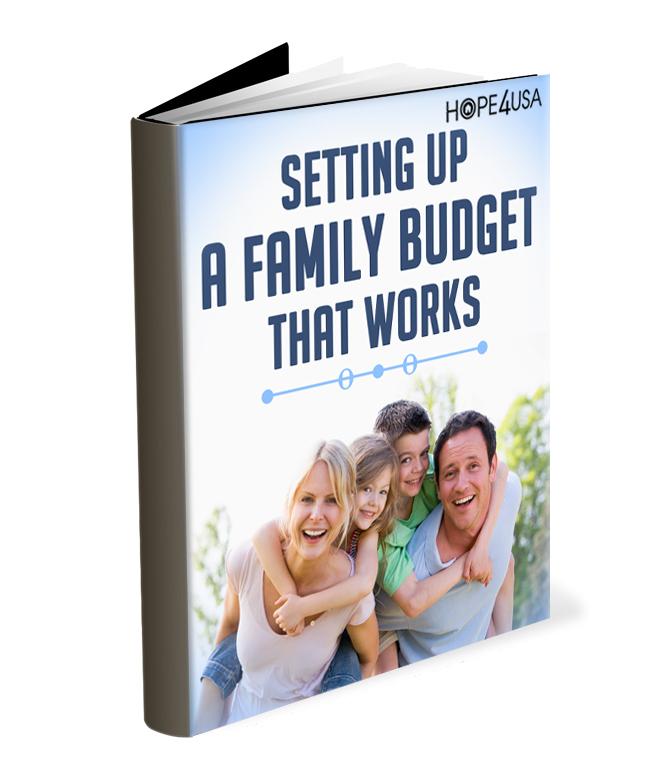 hope4usa-family-budget-eBook