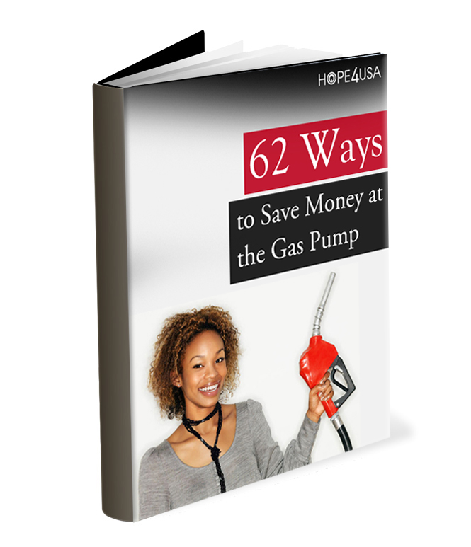 hope4usa-62-ways-to-save-money-at-the-gas-pump-ebook