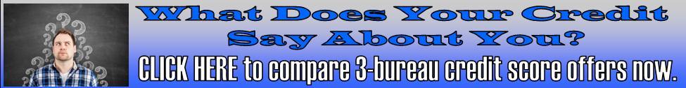 3-bureau-credit-score-offer-comparison