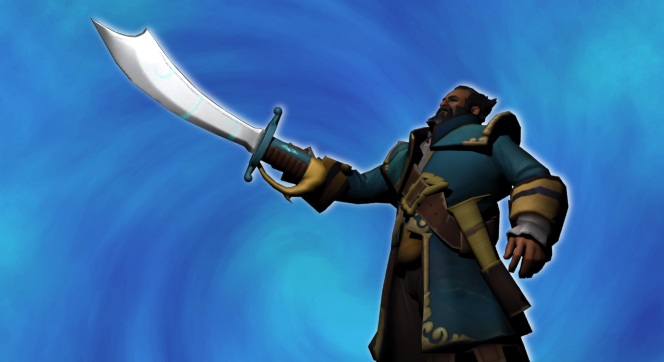 swordMarketing1.jpg