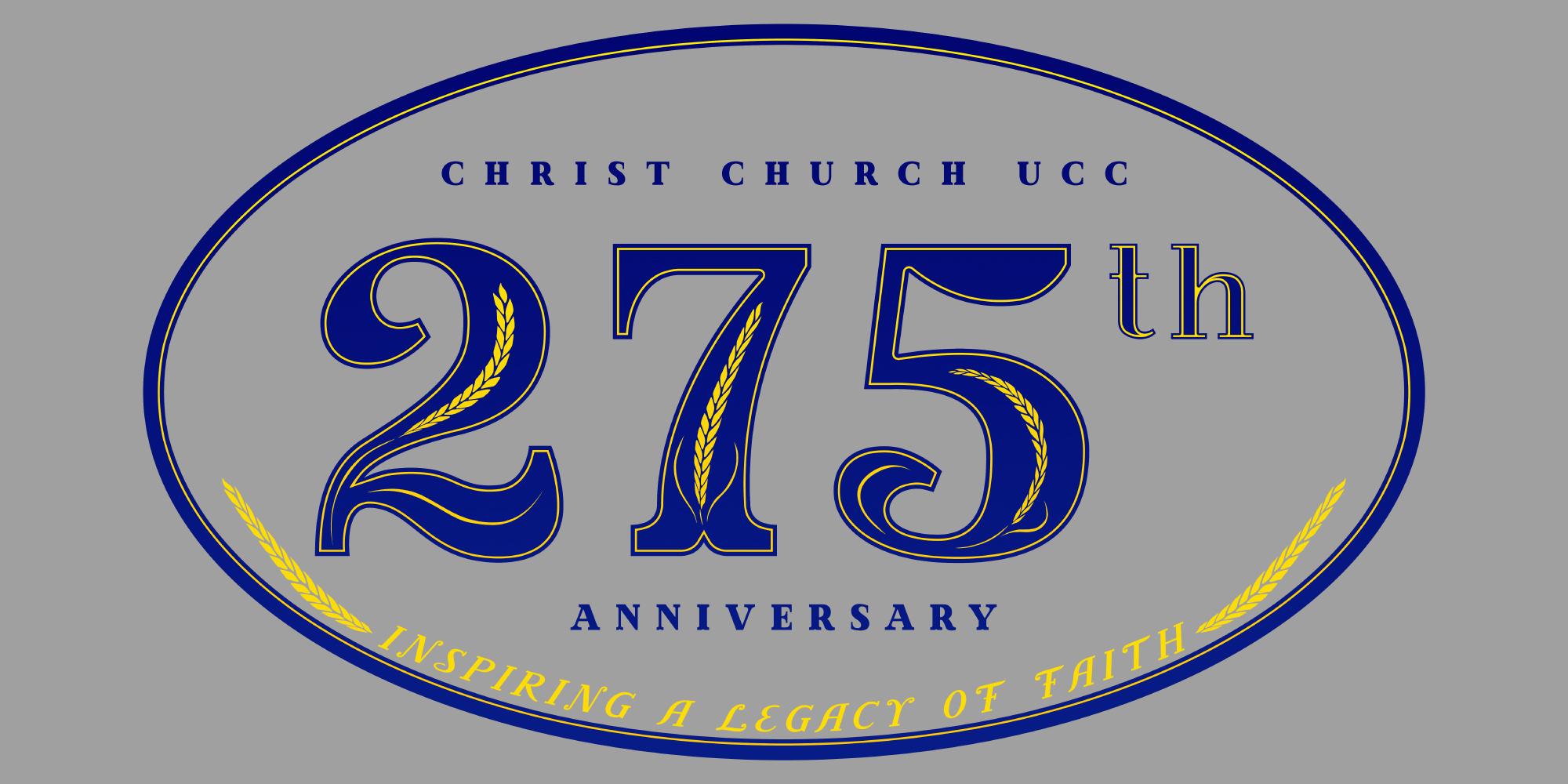 ucc logo 2.jpg