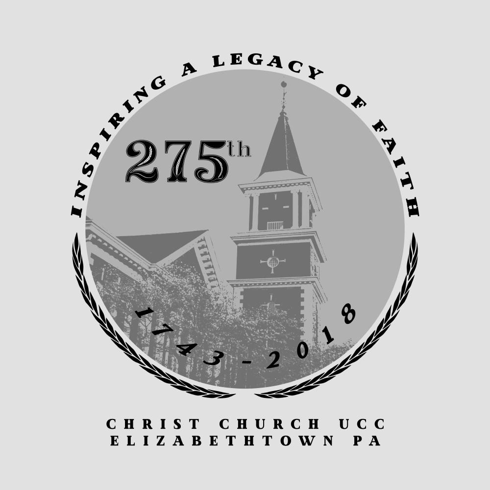 ucc logo 5.jpg