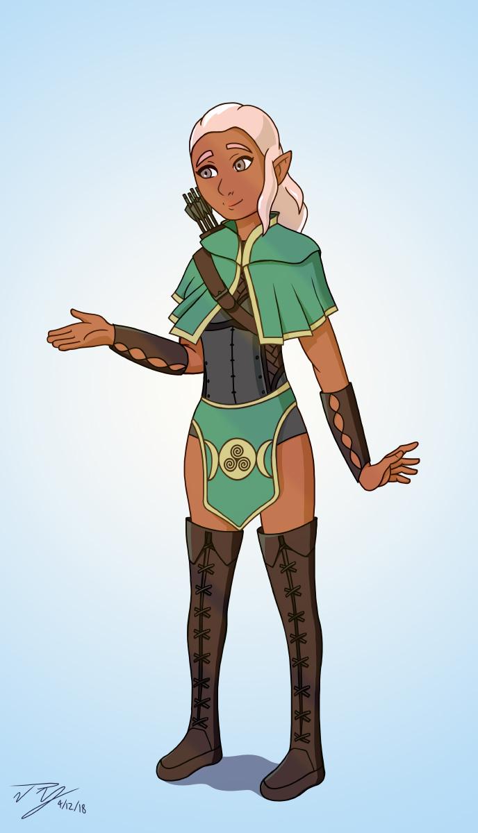 elf character design.jpg