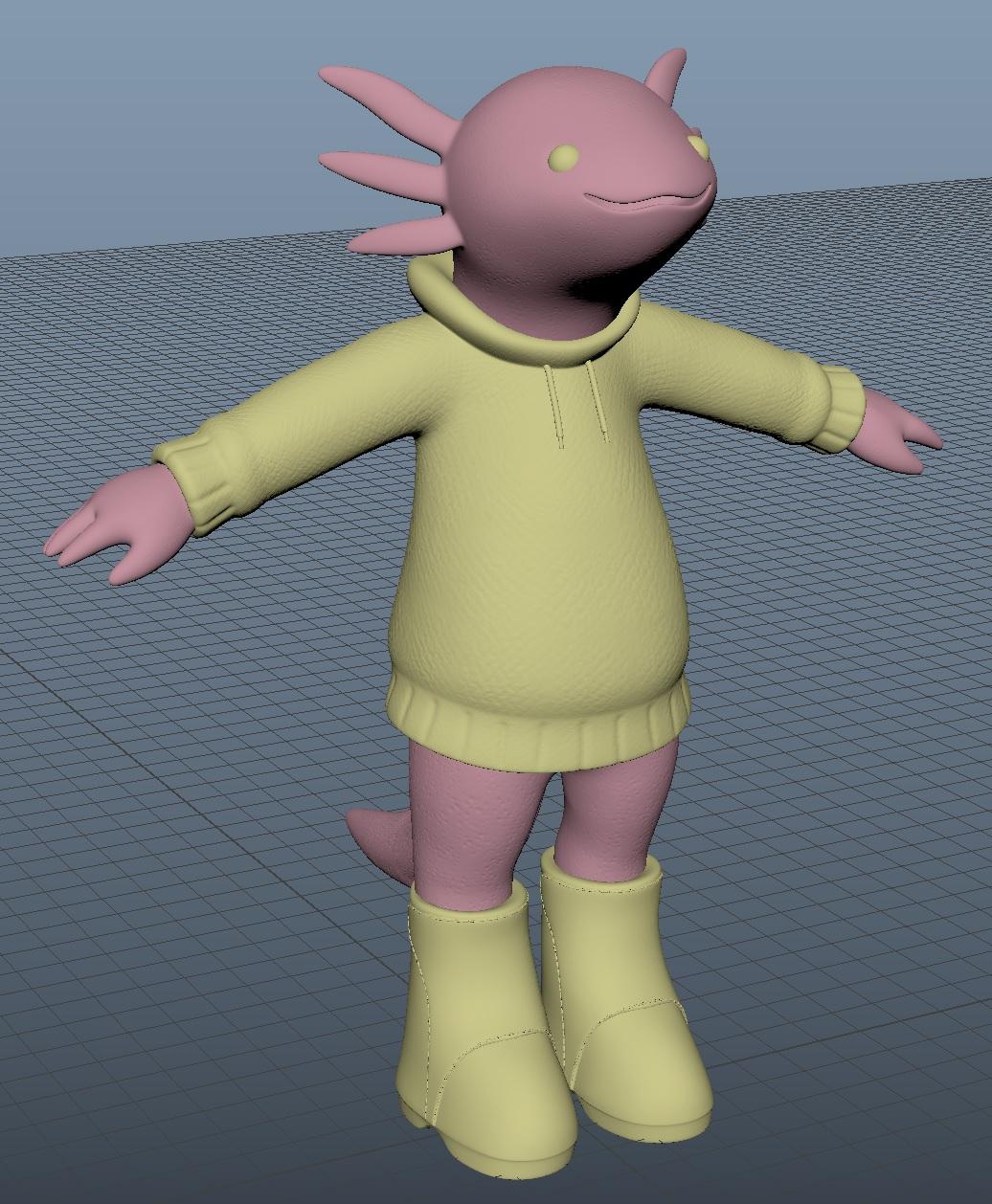 wip axolotl4.jpg