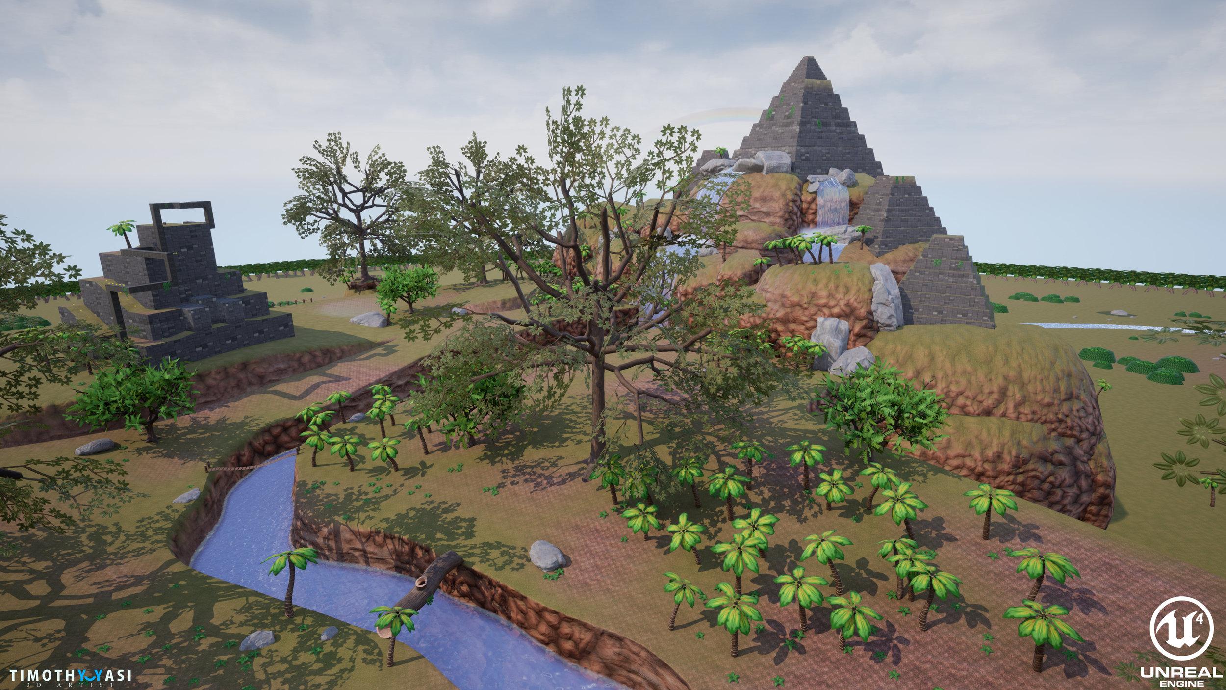 jungle screen 6.jpg