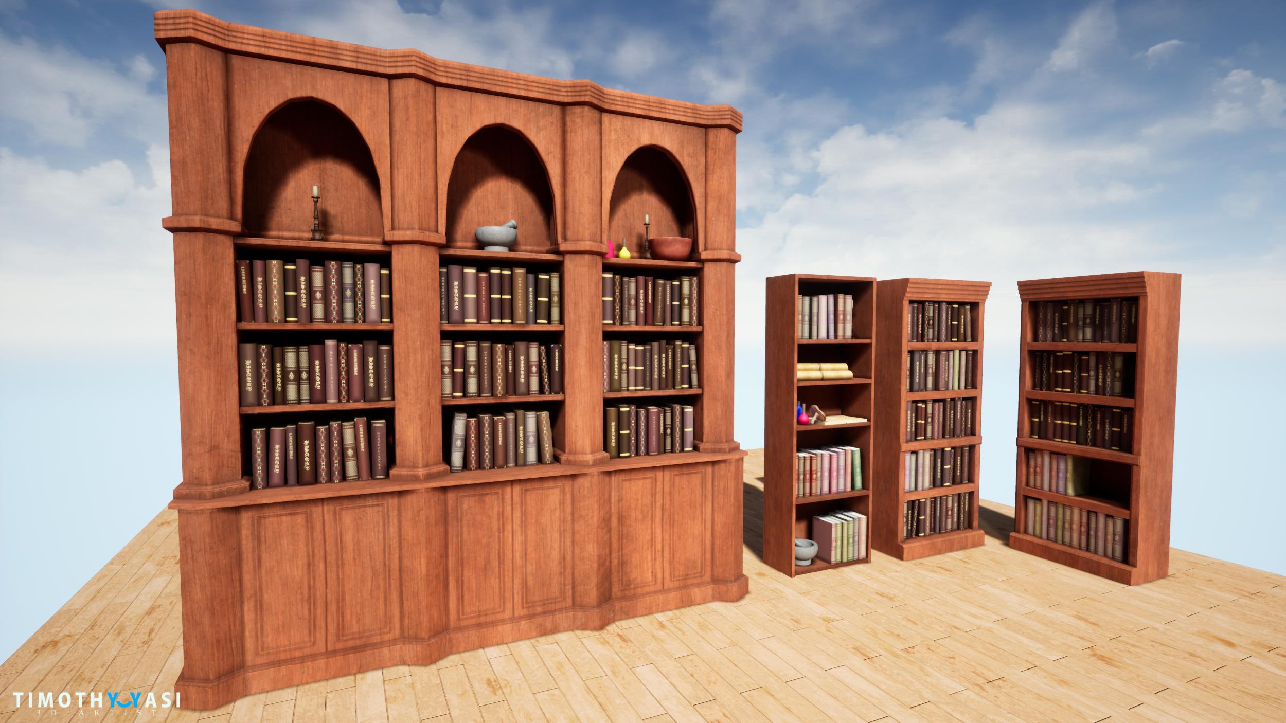 bookcases render.jpg