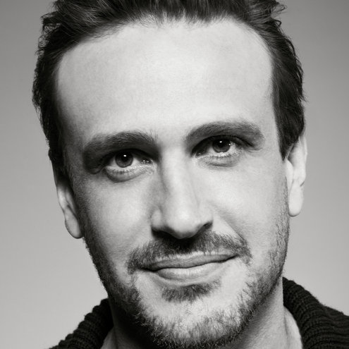 """ Nightmares!""  by Jason Segel & Kirsten Miller   New York Times Book Review   September 2014"
