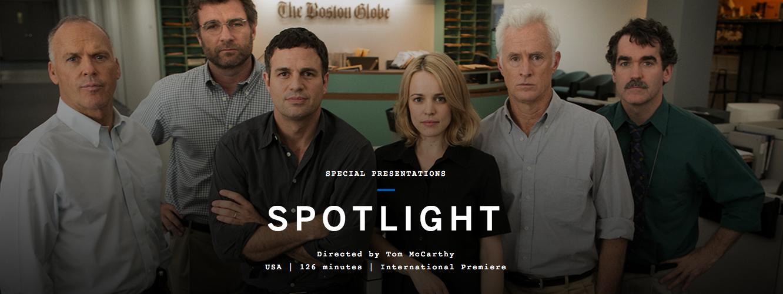 spotlight-thumb