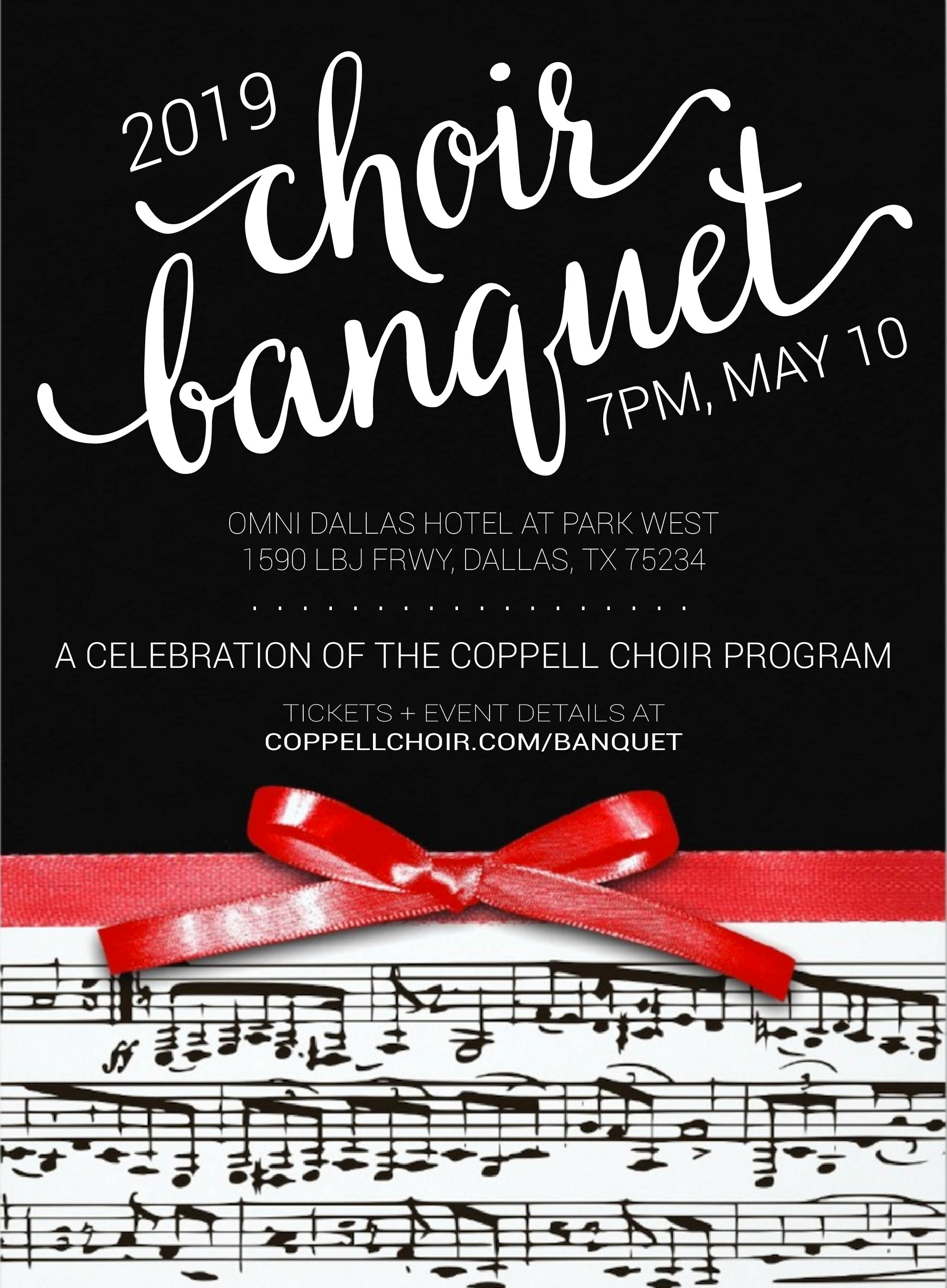 Banquet 2019 Invitation.jpg