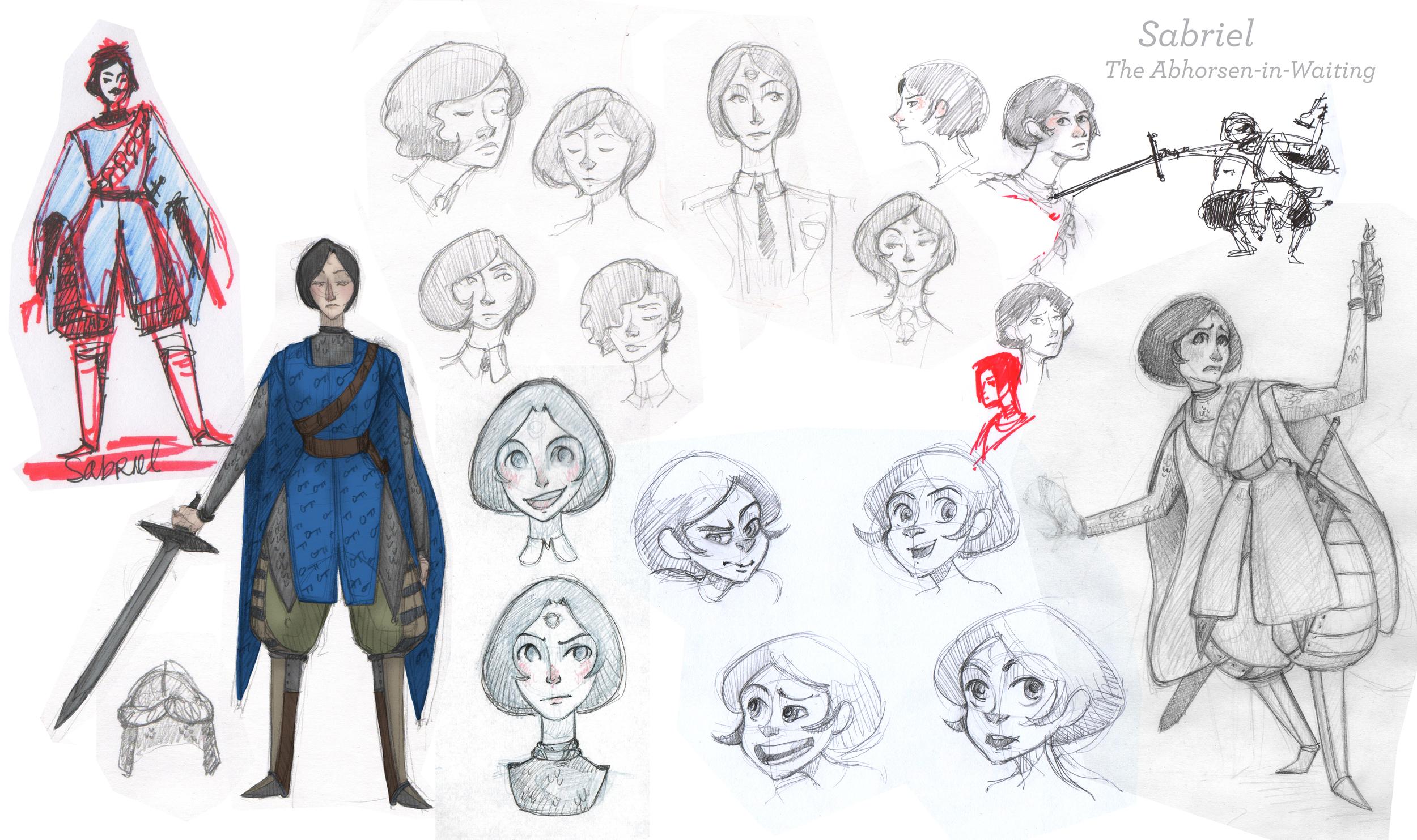 sabriel_group_Sketches2.jpg