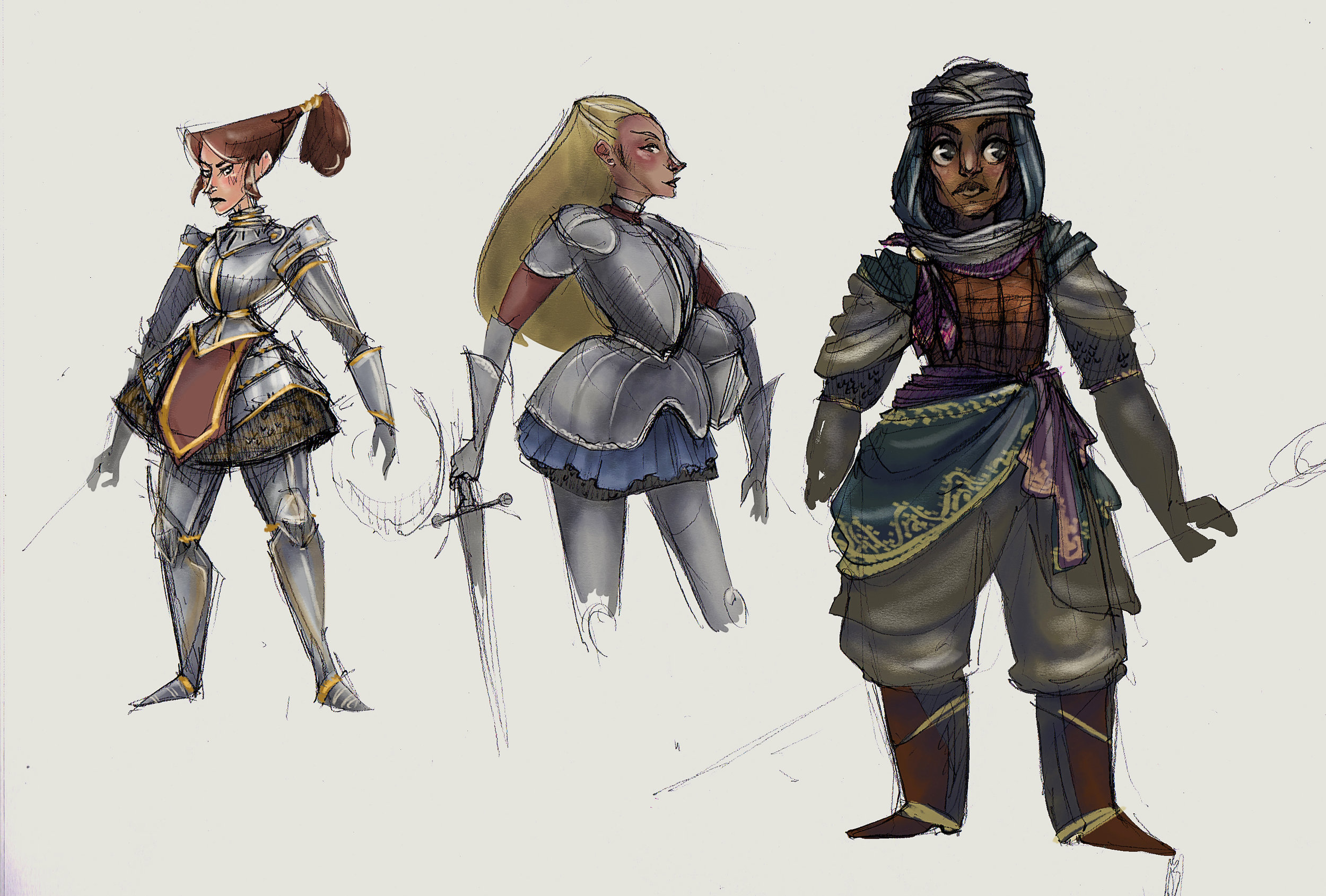 lady knights1_2_edit2.jpg