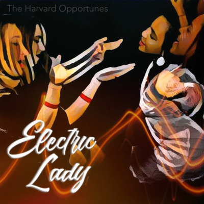 Electric Lady cover.png