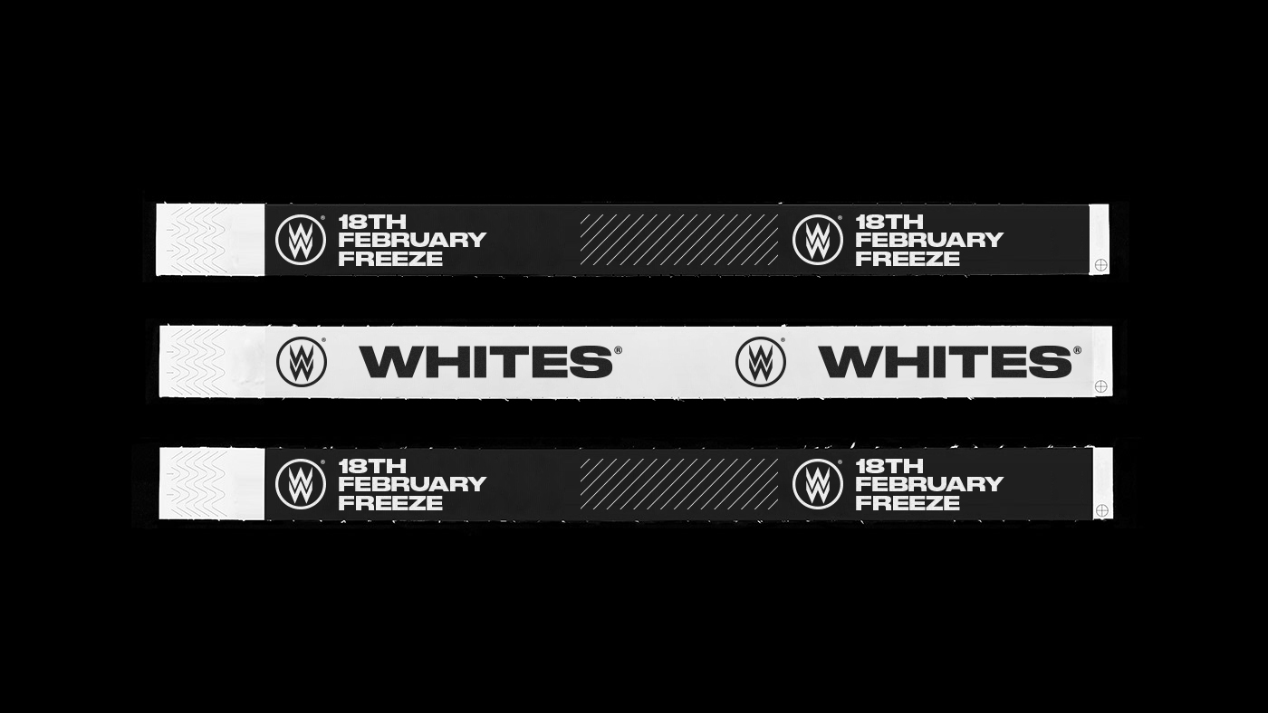 Whites-wristbands.jpg