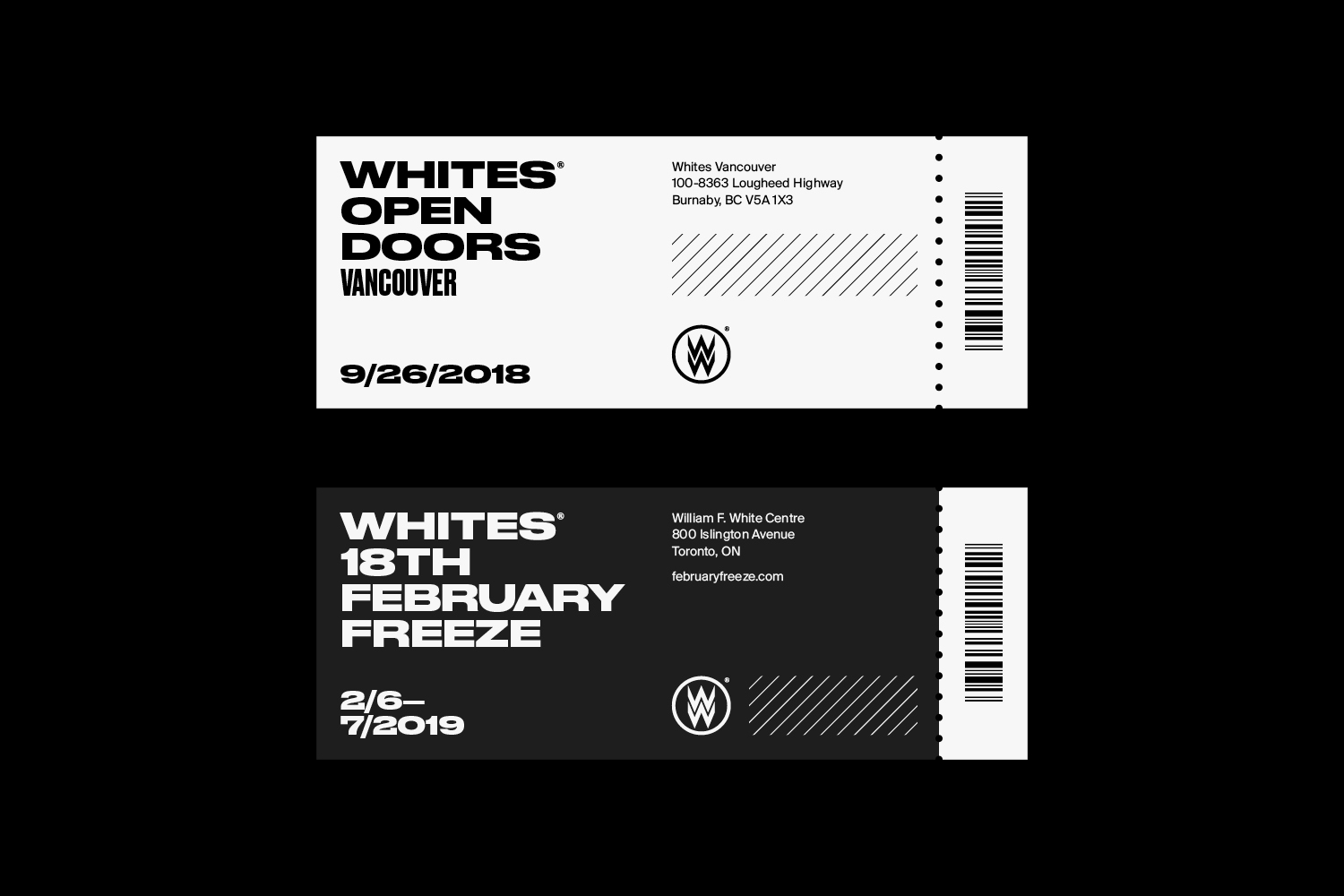 Whites-tickets.jpg