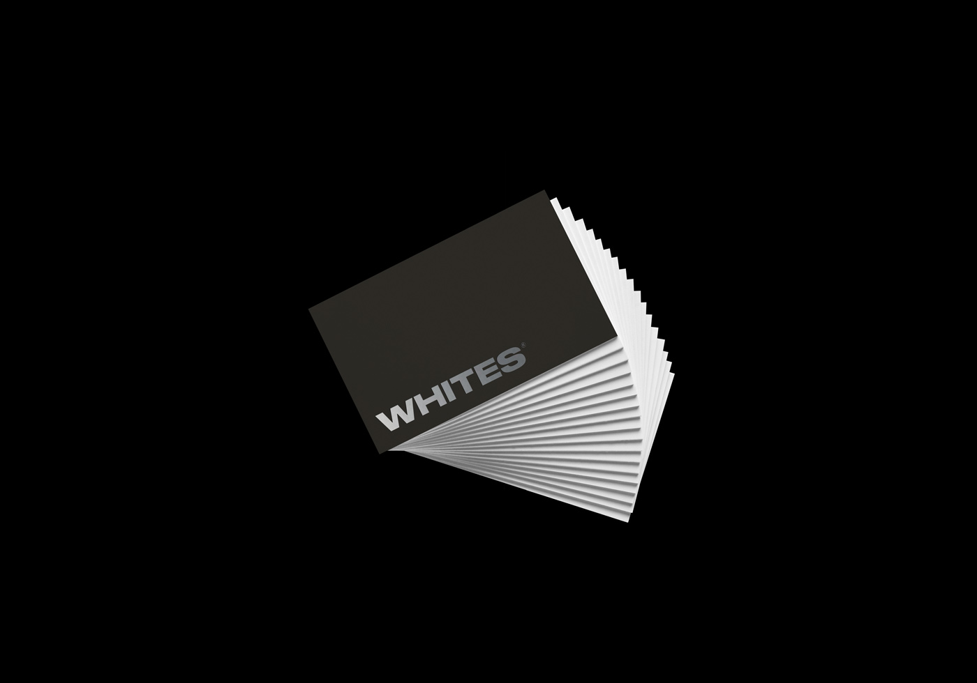 Whites-businesscards.jpg