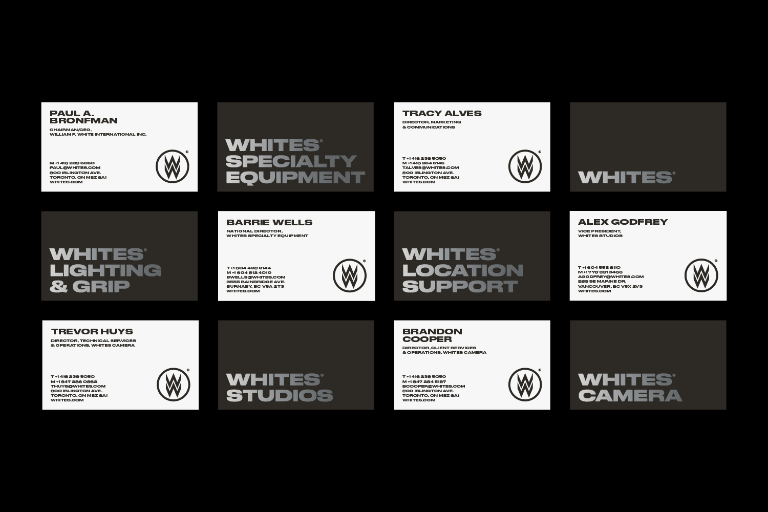 Whites-businesscard.jpg