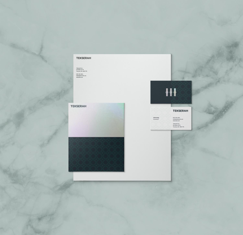 stationery-l.jpg