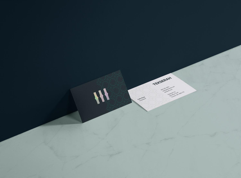 Business-Card-Branding-Mockup-alt-new-2.jpg