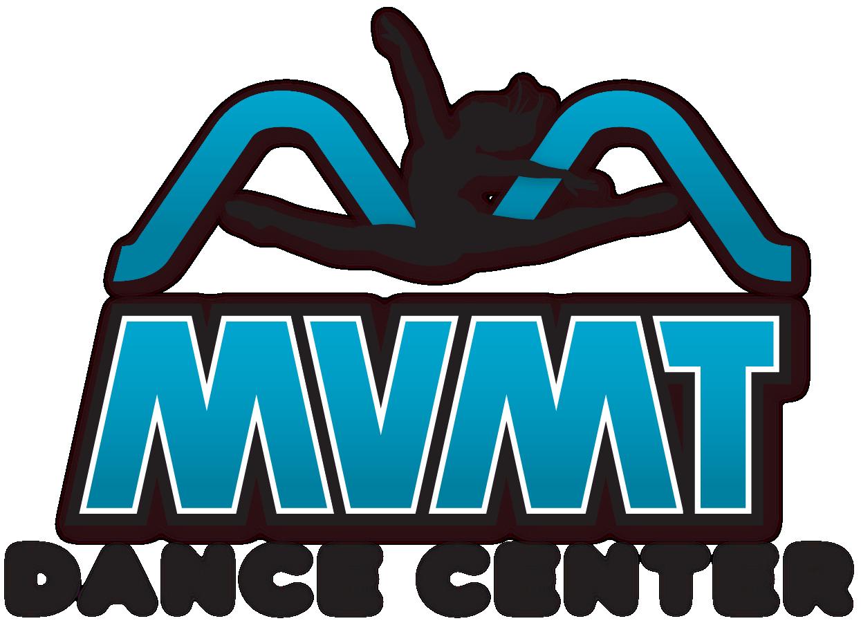 MVMT Logo 1_RGB.png