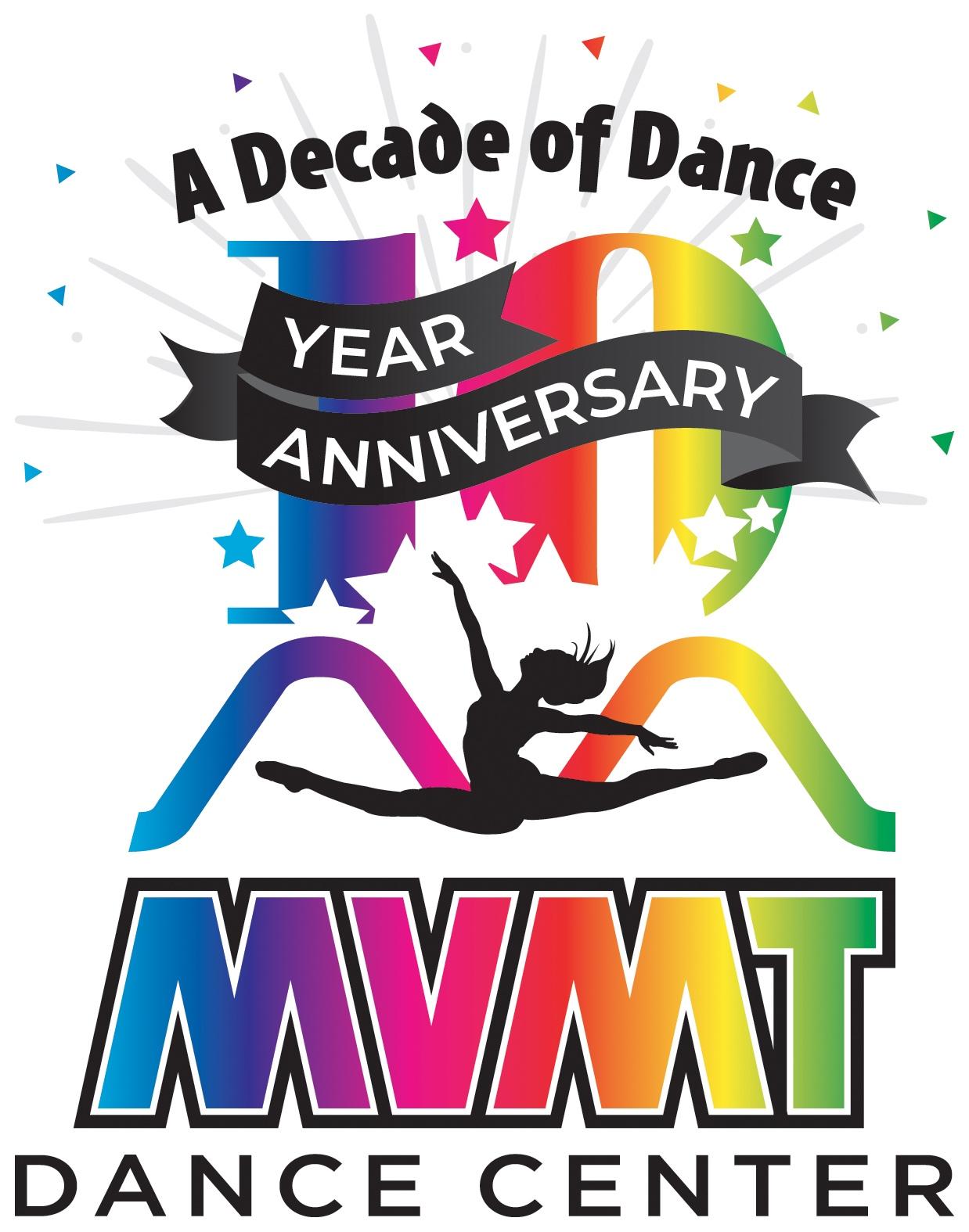 MVMT 10 Year Logo_RGB_Final.jpg