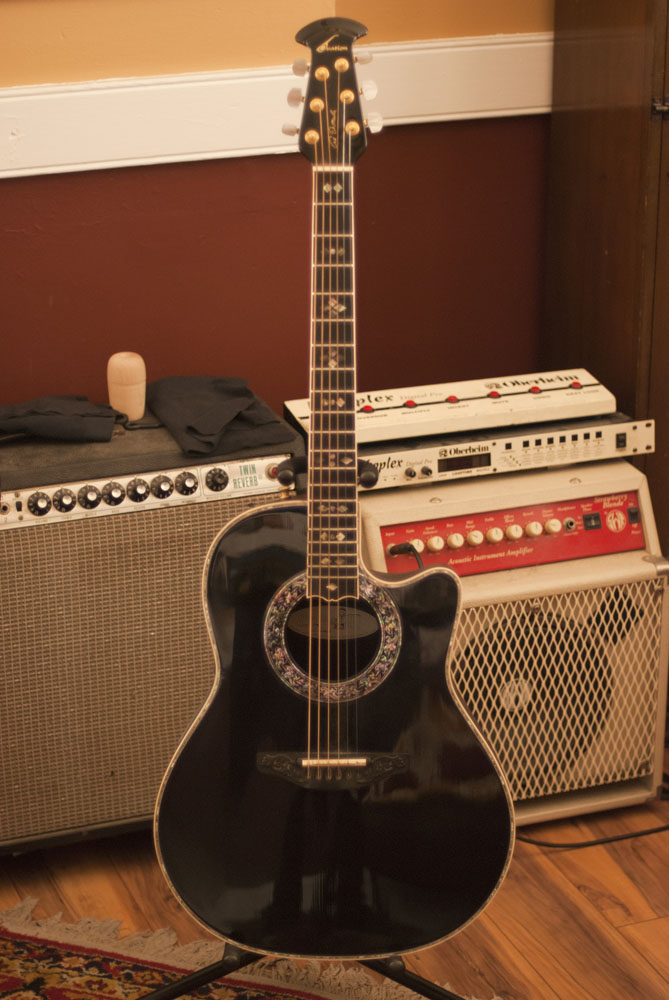 guitar_0000_Layer 14.jpg