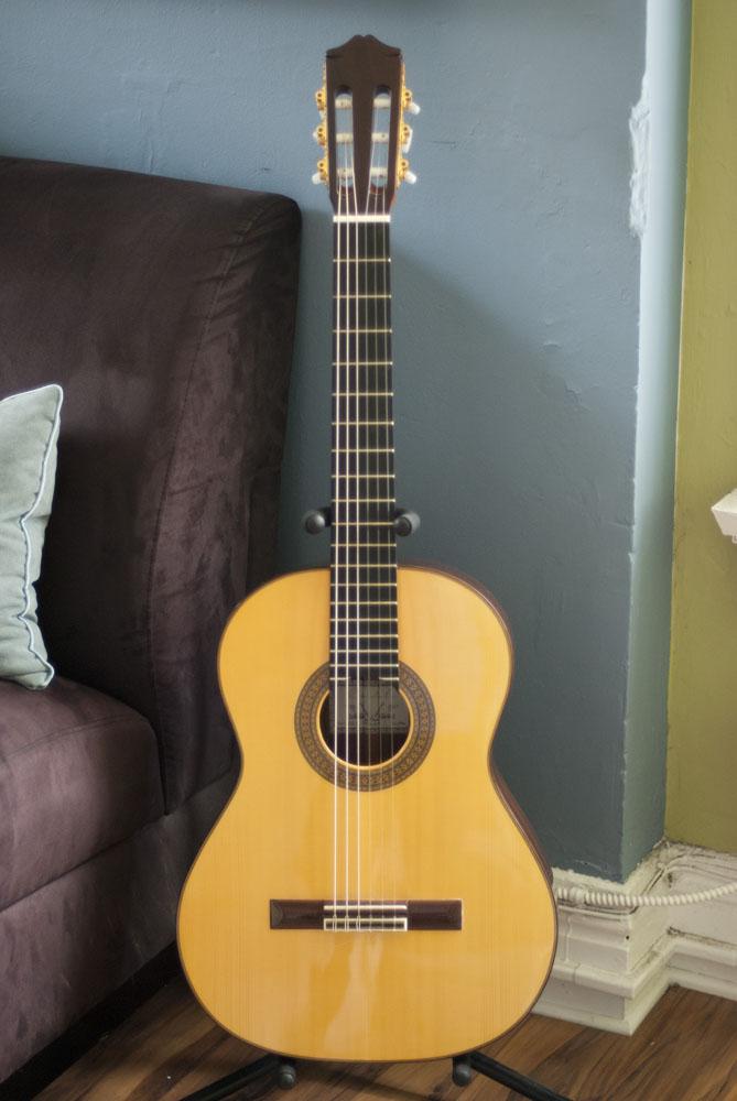 guitar_0001_Layer 13.jpg