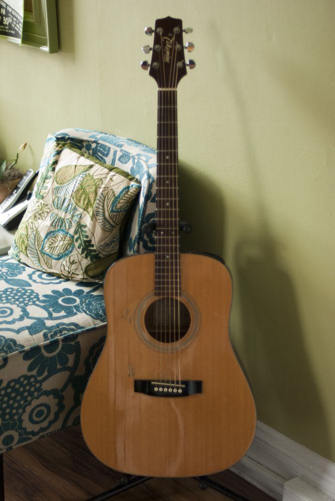 guitar_0005_Layer 9.jpg