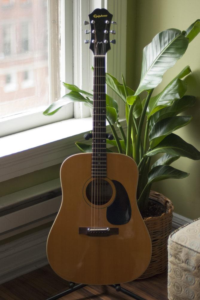 guitar_0007_Layer 7.jpg