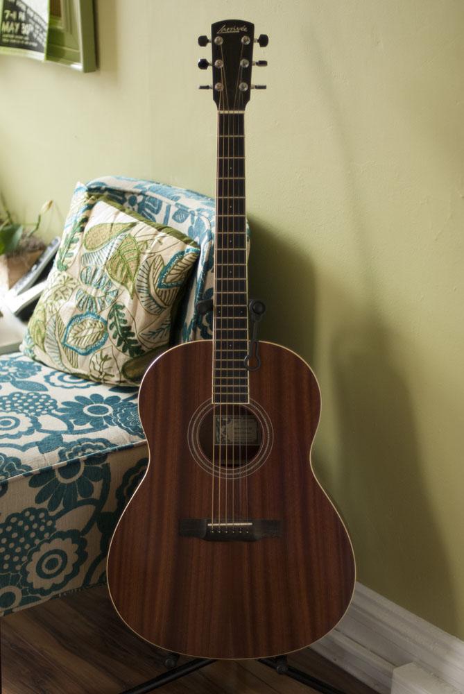 guitar_0009_Layer 4.jpg