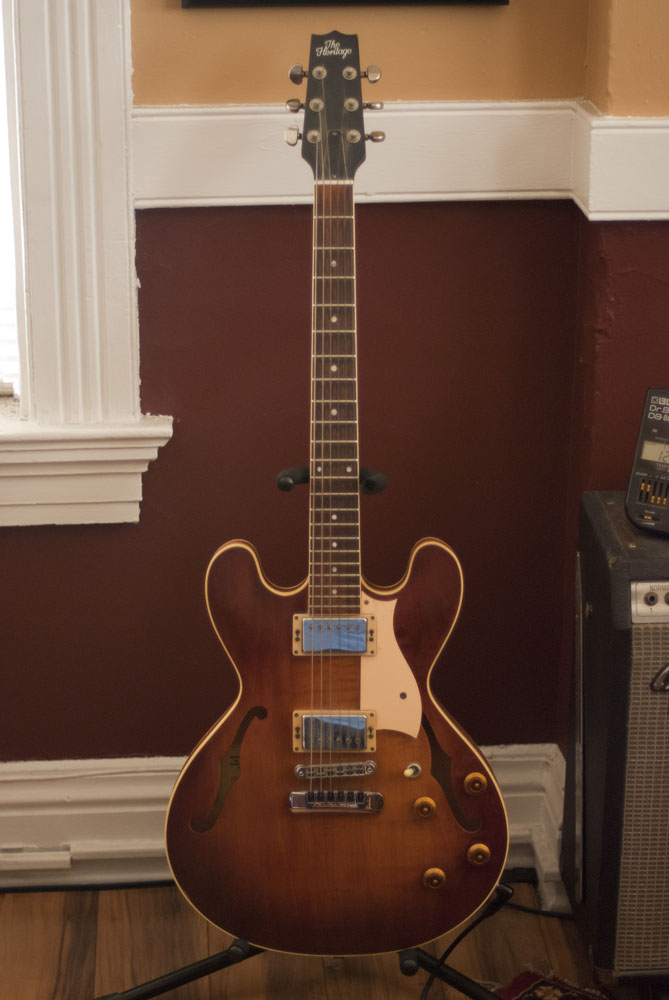 guitar_0013_Layer 0.jpg