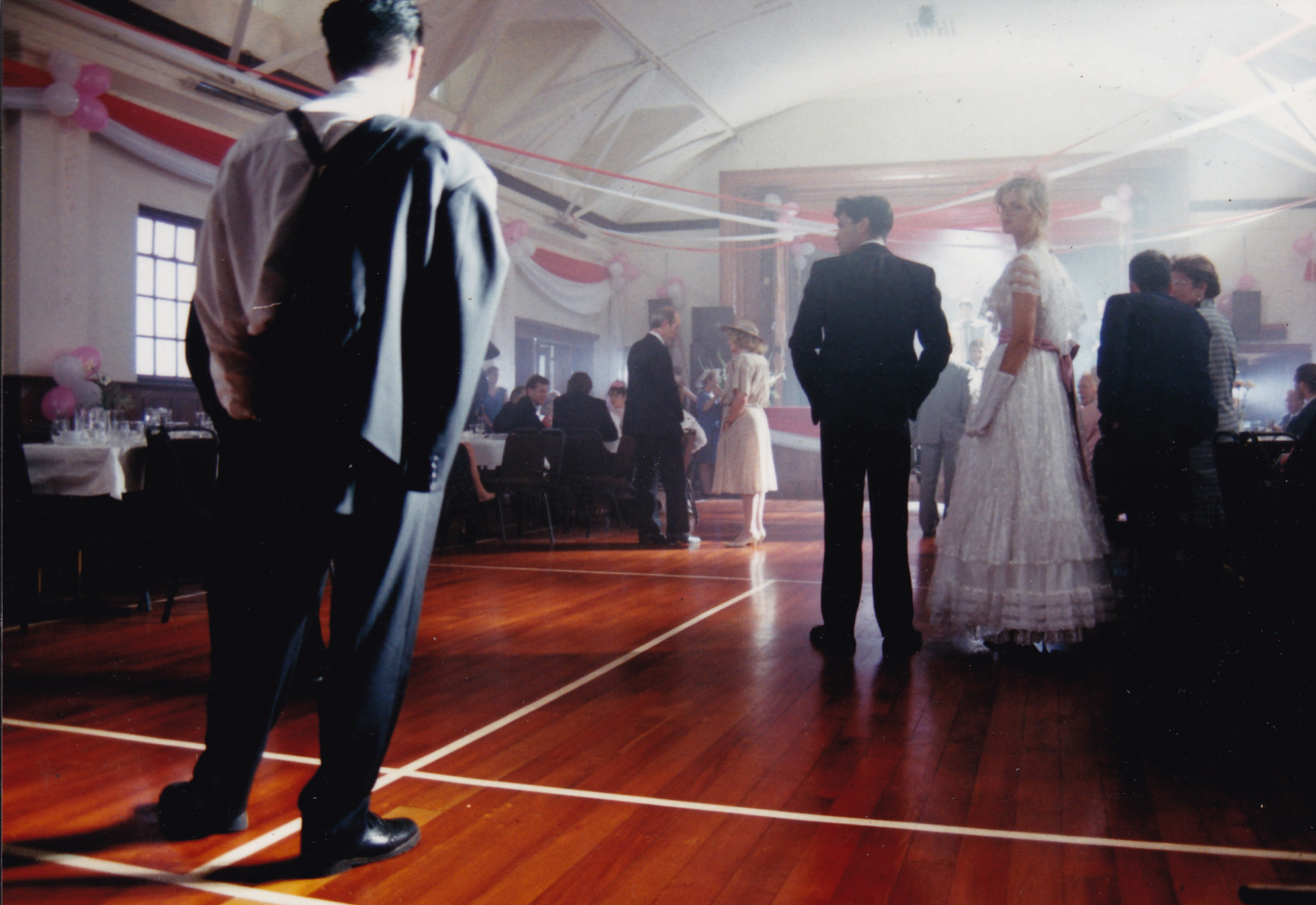 molson's_wedding_01.jpg