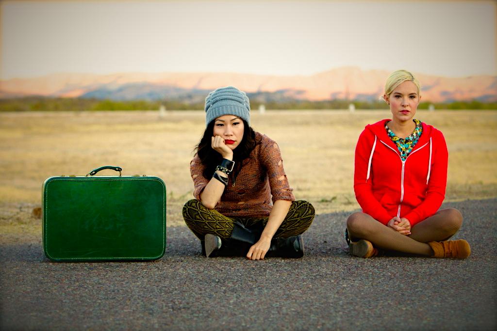 Suitcase - Program Film Still.jpg
