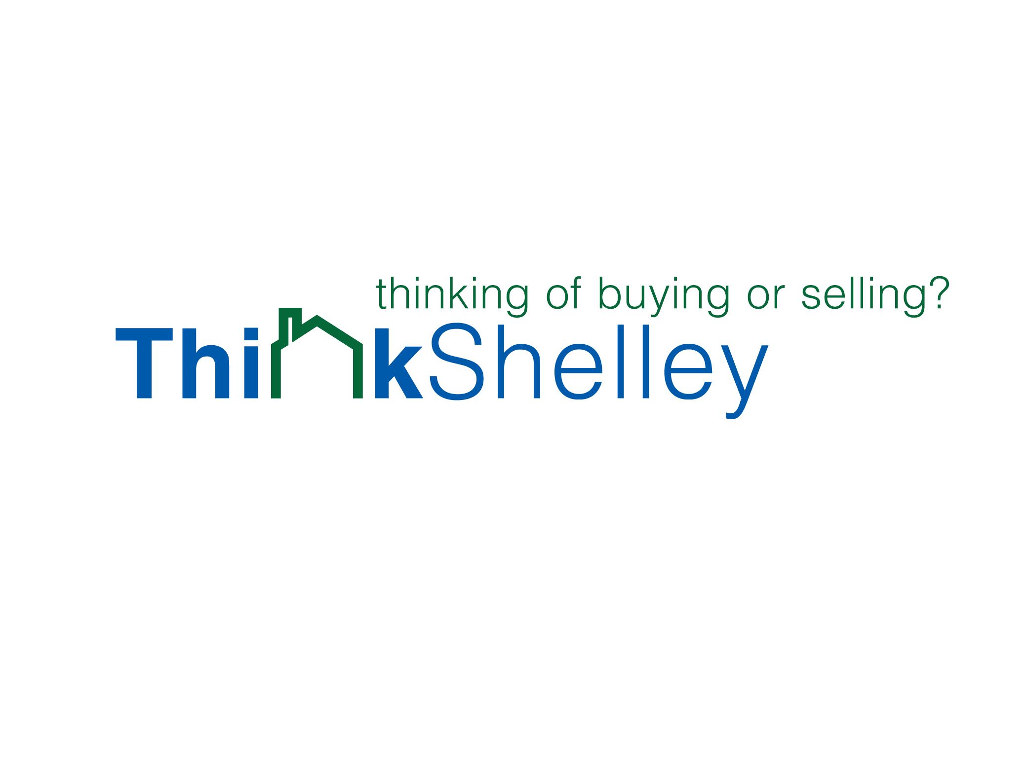 thinkshelley.jpg