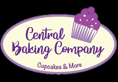 CentralBakingCompany_Logo_small copy.png