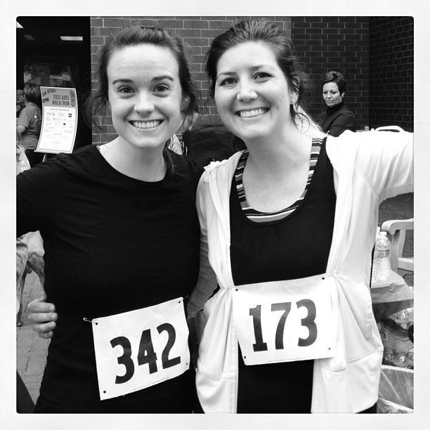 5k runners.jpg