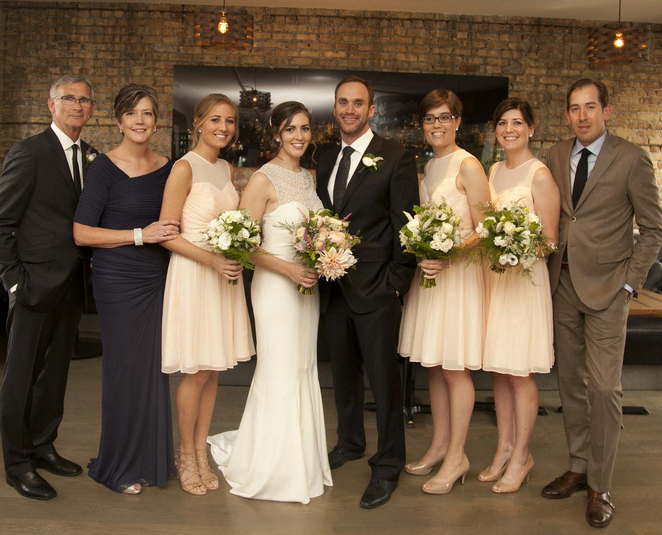 jenny wedding.jpg